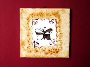 obrázok-keramický podklad, window, 1,70 € 2