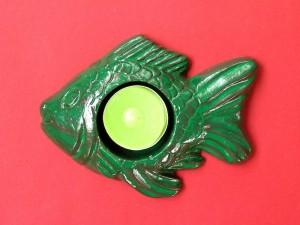 svietnik, ryba, 1,80 €, kolektív autorov